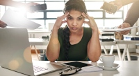 Female-Stressed-Out-At-Work-Office