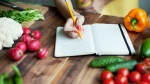 Food-Meal-Journal-Notebook