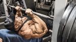 Forced-Negative-BodyBuilder-Smith-Matchine-Bench-Press