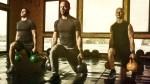 Group-Men-Split-Squat-Kettlebell