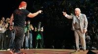 Hulk-Hogan-Rick-Flair-WWE-Reunion