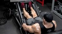 Leg-Press-Calf-Raise