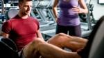 Leg-Press-Trainer- 531331400