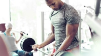 Lifting-Barbell-Focused-Form