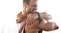 Main-Pain-Sore-Shoulder-1077684702