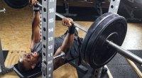 Male-Barbell-Bench-Press-Intensity