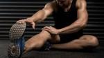 Man-Stretching-Calves