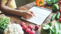 Meal-Journal-Food-Vegetables