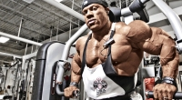 Phil-Heath-Chest-Press-Machine
