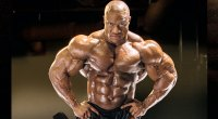 Phil-Heath-Fierce-Pose.