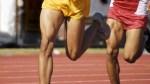 Quad-Track-Running-172191899