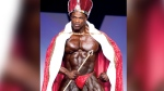 Ronnie-Coleman-The-King