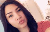 Juan Morel's Daughter is Missing in New York City