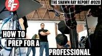 Shawn-Ray-Photoshoots