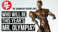 Shawn-Ray-Report-Mr-Olympia