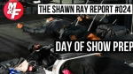 Shawn-Ray-Report-Show-Prep