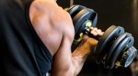 Shoulder-Dumbbell-Bowflex