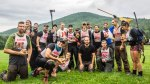 Spartan-Death-Race-Group-Finishers