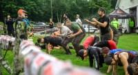 Spartan-Death-Race-Hose-Spraying