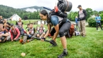 Spartan-Death-Race-Smashing-Skulls