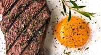 Steak-Eggs-Breakfast