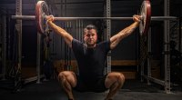 Weightlifting is Better for Your Heart Health than Cardio, a New Study Found
