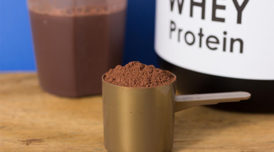 Whey-Protein-Scooper-Shaker-Bottle