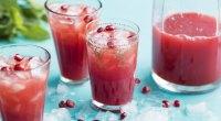 pomegranite-juice-707444943