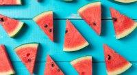 watermelon-1084242960
