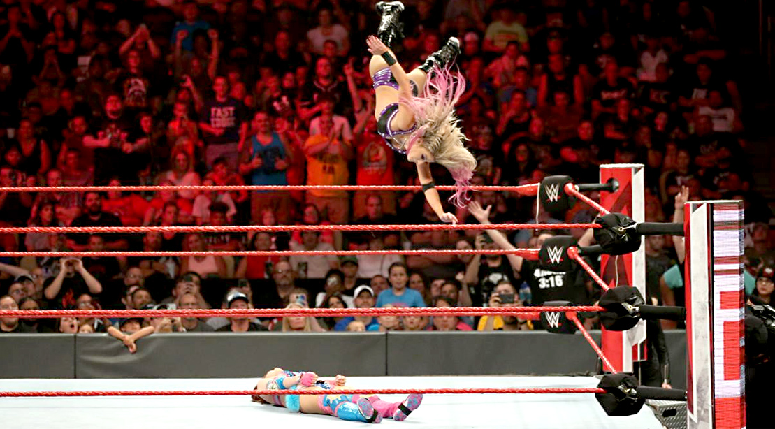 Alex-Bliss-WWE