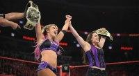 Alexa-Bliss-Nikki-Winning-WWE