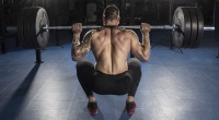 Barbell-Back-Squat-Shot-Behind