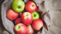 Basket-Variety-Apples