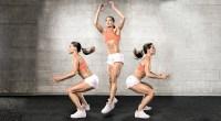 Body-Firming-180-jump-squat