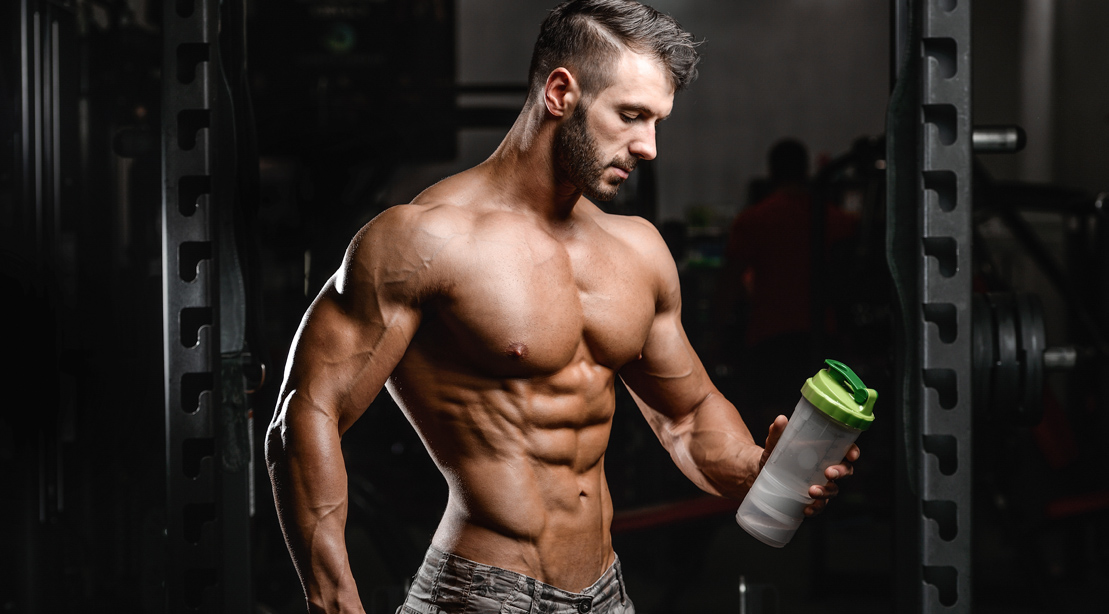The Complete Guide To Preparing For A Bodybuilding Competition Muscle Fitness Check out our steve will do it selection for the very best in unique or custom, handmade pieces from our shops. bodybuilding competition