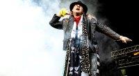 Chris-Jericho-Fozzy-WWE-AEW