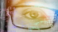 Close-Up-Eye-Equations