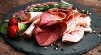 Cold-Cuts-Cured-Meats
