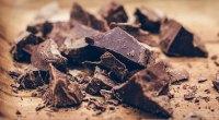 Dark-Chocolate-Chunks