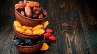 Dried-Fruit-Bowls