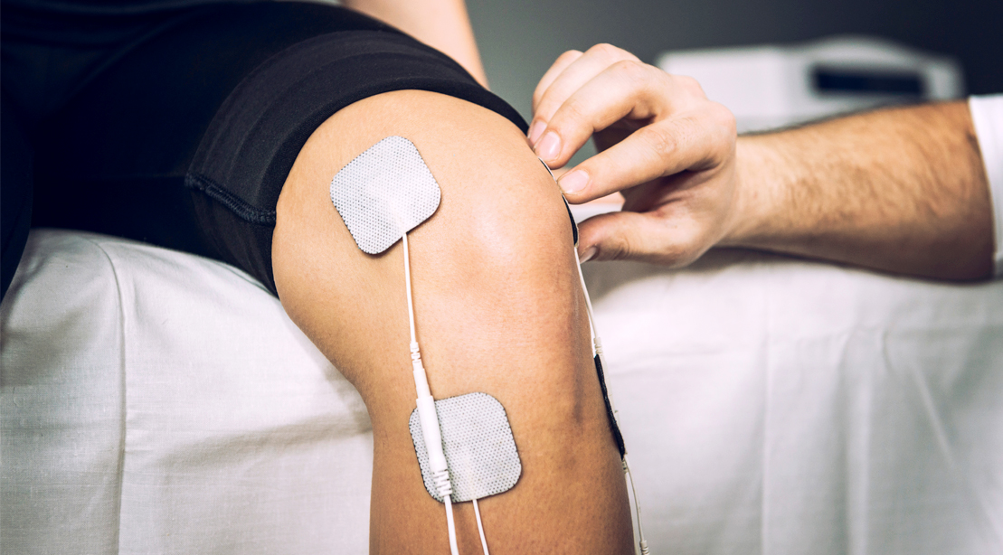 Electrical-Muscle-Stimulation-Knee
