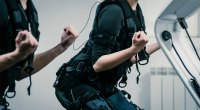 Electrical-Muscle-Stimulation-Suit