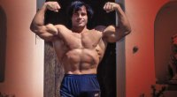 Two-time Mr. Olympia Franco Columbu Dead at 78