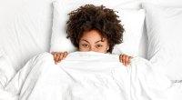 Girl-Underneath-Blanket
