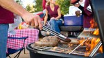 Guy-BBQ-Grilling-Tailgating