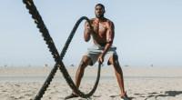 Guy-On-Beach-Battle-Ropes