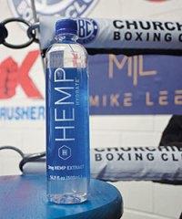 Hemp-Hydrate-Churchill-Boxing