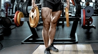 Holding-Weights-Showing-Quads
