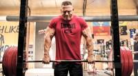 John-Cena-Shoulder-Shrug