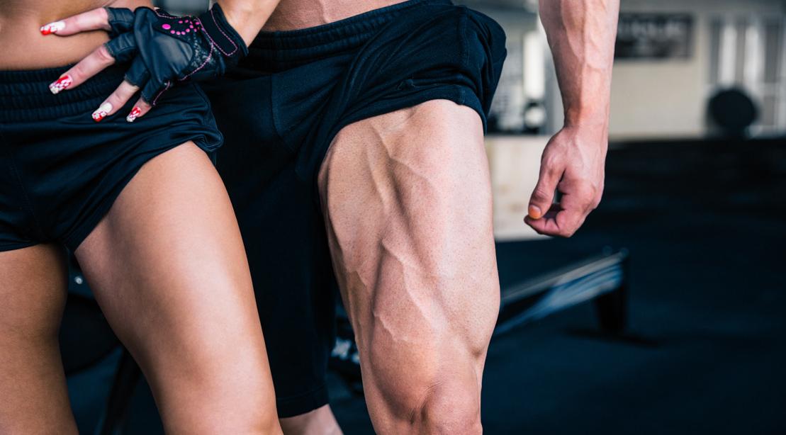 Male-Female-Muscular-Legs-Quads